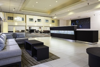 DoubleTree by Hilton Columbia photo