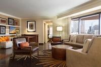 Hotel image 201127337