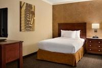 Hotel image 200128436