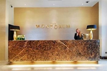 Hotel - The Montcalm London Marble Arch