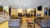 Econo Lodge Jacksonville