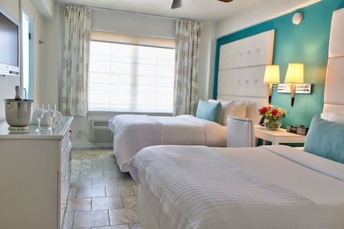 Beacon Hotel South Beach, Miami-Dade