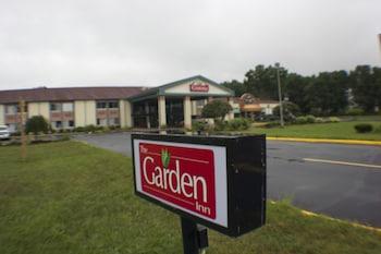 Hotel - The Garden Inn