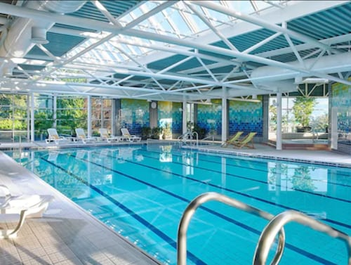 . Sligo Park Hotel & Leisure Club