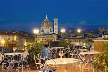 Hotel - Croce Di Malta Hotel