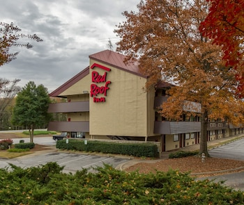 Hotel - Red Roof Inn Atlanta - Kennesaw