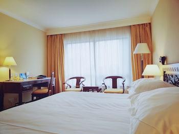 北京皇家大飯店