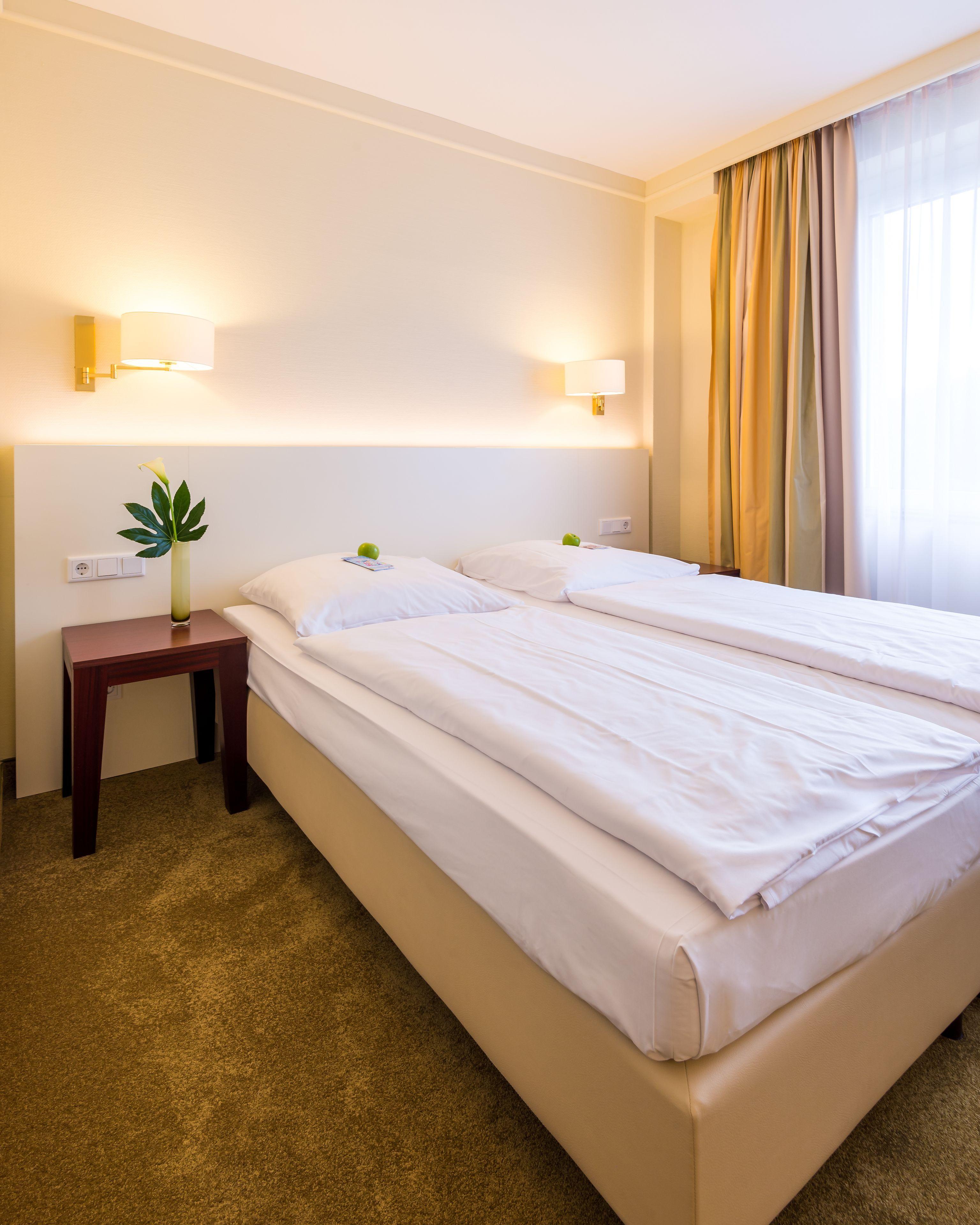 relexa hotel Berlin