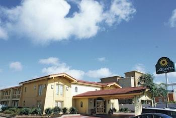 Hotel - La Quinta Inn by Wyndham Clute Lake Jackson