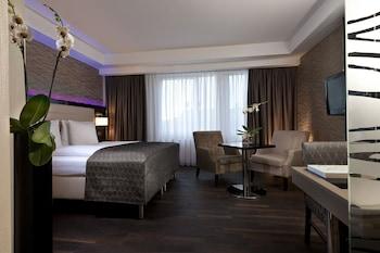 Hotel - Hotel Palace Berlin