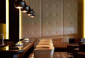 シュタイゲンベルガー ホテル ベルリン