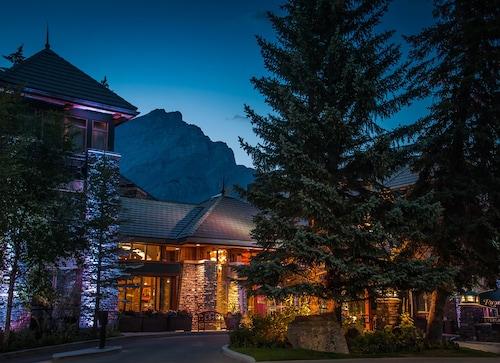 . Royal Canadian Lodge
