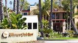 Solana Beach Hotels