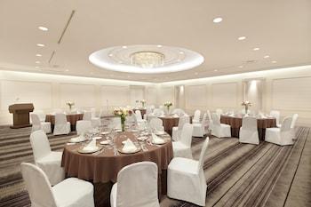 Hyatt Regency Tokyo - Ballroom  - #0