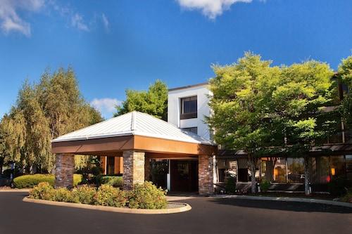 . Fairfield Inn By Marriott Bangor