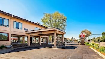 Hotel - Best Western Plus Ottawa/Kanata Hotel & Conference Centre