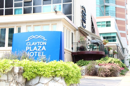 __{offers.Best_flights}__ Clayton Plaza Hotel