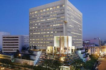 Hotel - Sheraton Casablanca Hotel & Towers