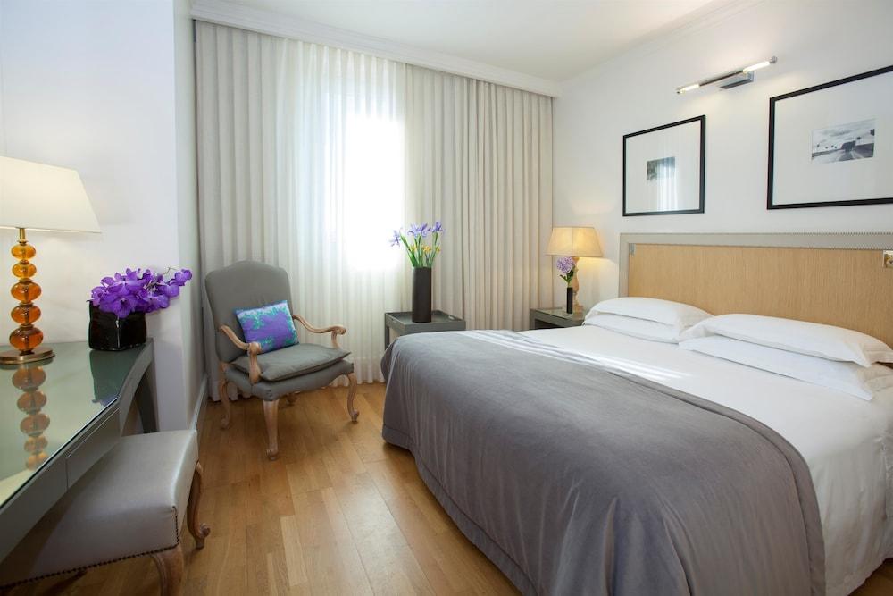 スターホテル トスカニー