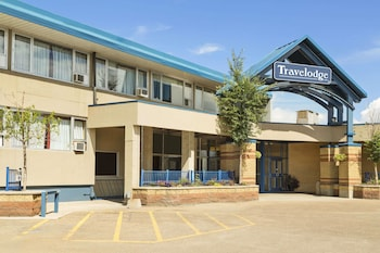 Hotel - Travelodge by Wyndham Edmonton East