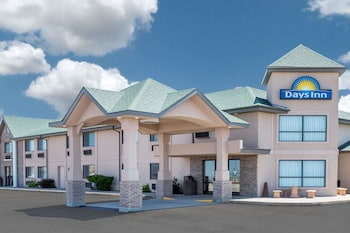 Days Inn by Wyndham Sidney