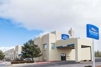 Hotel - Baymont by Wyndham Santa Fe