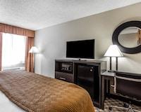 Hotel image 201340548