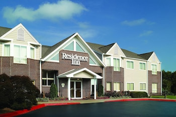 Residence Inn by Marriott Atlanta Airport North/Virginia Ave