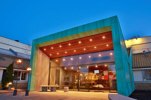 . Best Western Plus Hotel Fredericia