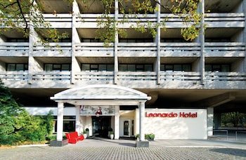 Promocje Leonardo Hotel Hannover
