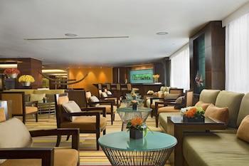 大道曼谷飯店