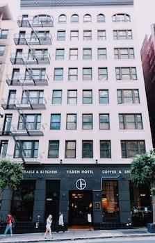 Hotel - Tilden Hotel