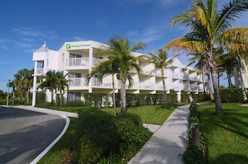 Holiday Inn Express North Palm Beach Juno Beach