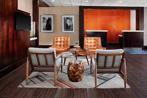 . Four Points by Sheraton Memphis East