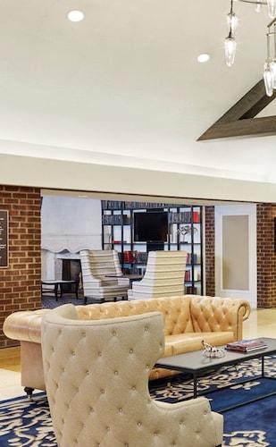 . Delta Hotels by Marriott Baltimore Hunt Valley