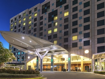 Holiday Inn Sydney Airport photo