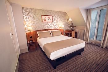 Hotel - Timhotel Palais Royal