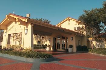 Hotel - La Quinta Inn by Wyndham Lafayette North