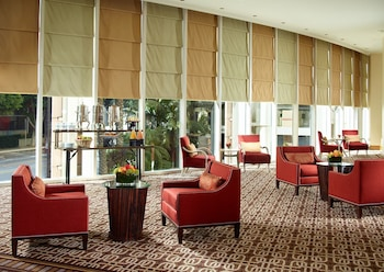 歐姆尼飯店