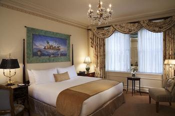 Suite (Interior )