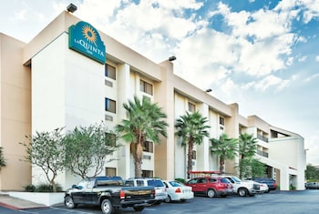 Hotel - La Quinta Inn by Wyndham Austin North