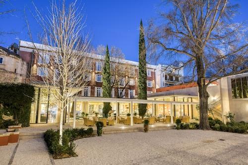. Maison Albar Hotels L'Imperator
