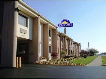 A Victory Hotel - Southfield