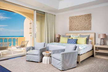 Suite, Multiple Beds (Estate Beach Level)