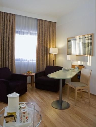 Holiday Inn Helsinki - Vantaa Airport, Uusimaa