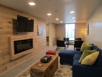 麗笙路易斯安那州紐奧良 I-10 鄉村套房旅館 Country Inn & Suites by Radisson, New Orleans I-10 East, LA