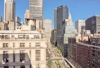 Street View at Iberostar 70 Park Avenue in New York