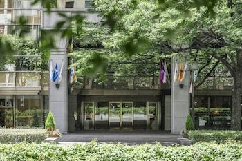 호텔 니코 후쿠오카