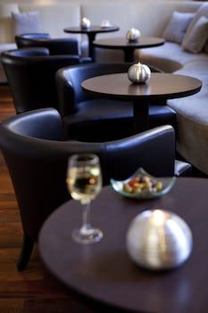 오텔 메르퀴르 파리 15 포르..