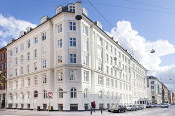 Hotel - Absalon Hotel